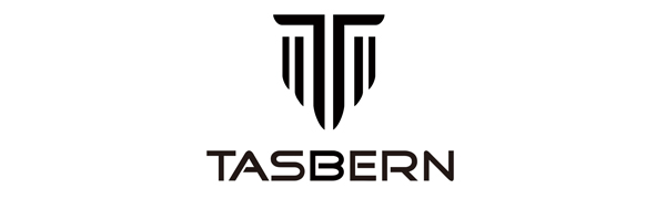 tasbern necklace