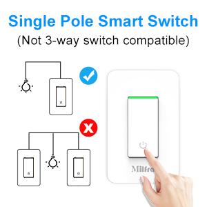 smart switch-5