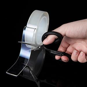 HILINGBORA nano tape