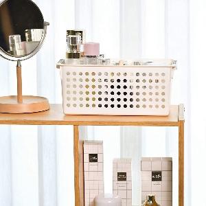 storage baskets for kitchen