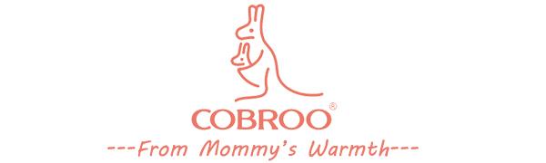 COBROO Baby Clothes