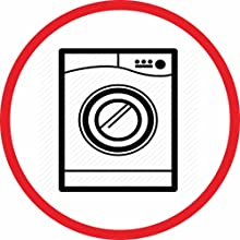 machine washable,irufa,spacer fabric,,brace,support,wrap,sleeve,Stabilizer, Splint ,Spica