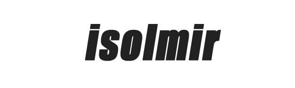 isolmir