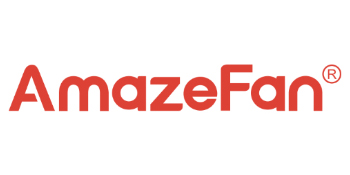 AmazeFan