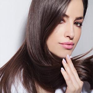 aloe vera face wash, skin moisturizers, cosmetics for women, aloe vera gel for face,face moisturizer
