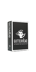 Gutterhead Expansion