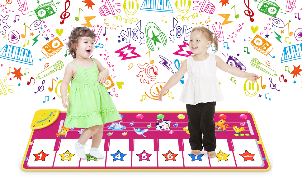 vimzone-tappetino-da-ballo-per-pianoforte-gioco-m