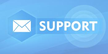 ESDDI support