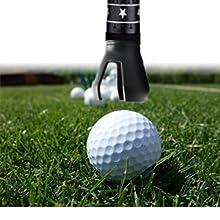 golf ball collector