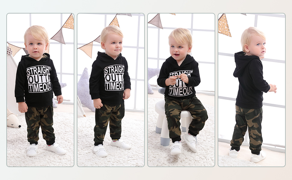 baby boy clothes 3-6 months baby boy clothes preemie baby boy clothes baby boy clothes 12 18 months