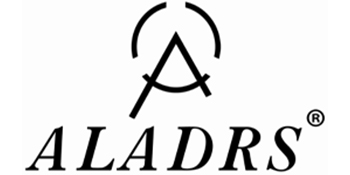 aladrs watch band