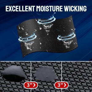 Hotline Games Playstation5 PS5 Controller Grip DualSense Wireless Controller Grip