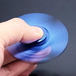 fidget spinner for boys
