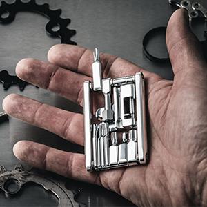 bike tool bicycle multitool