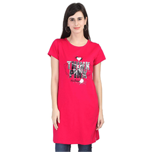 fashionable top for women