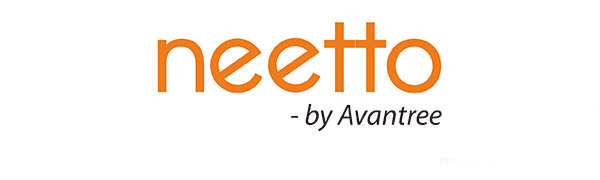 Neeto logo