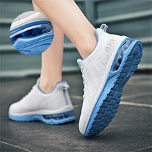 Lamincoa women gym shoes