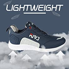 HRV Sports