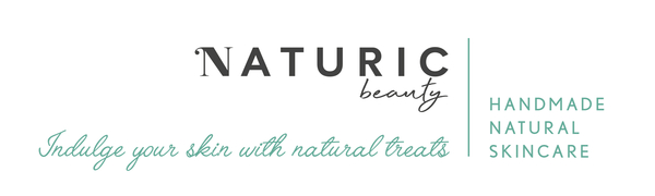 indulge your skin with natural treats a brand you can trust handmade beauty launched in london uk
