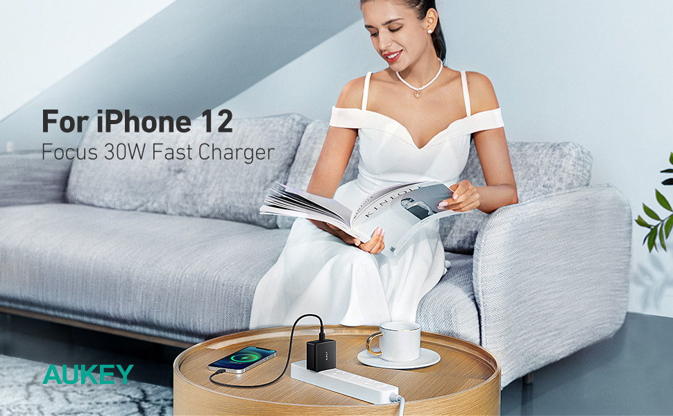 usb c wall charger usb c charger usb c fast charger usb-c charger  quick charge 3.0 wall charger