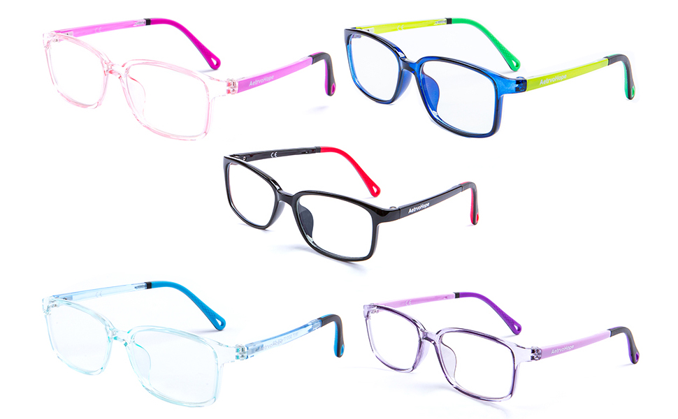 computer glasses for teens kids