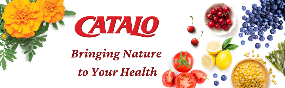 bringing nature to your health