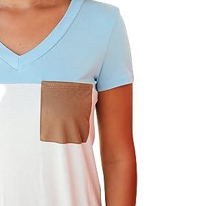 shirts women