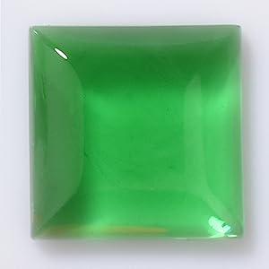 resin colorant