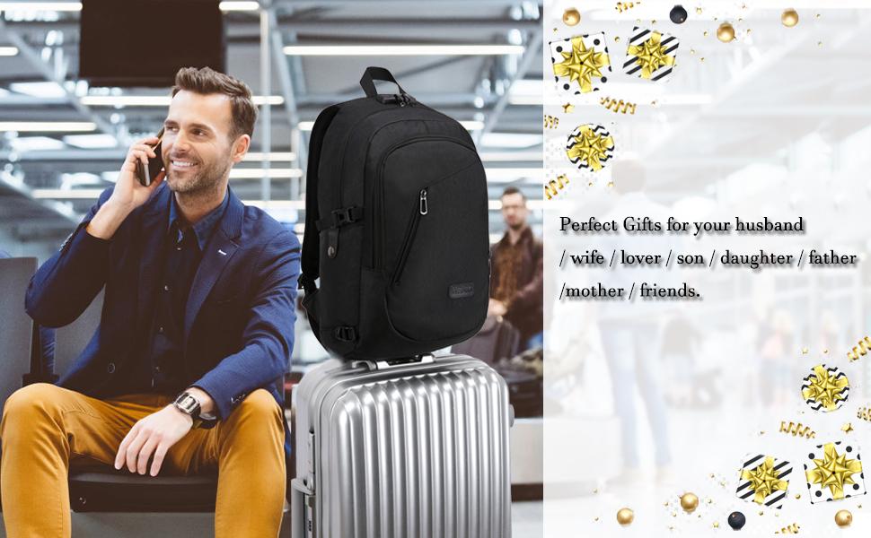 bookbag for men