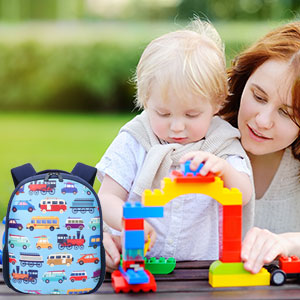 backapck for kids