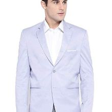 blazer,blazer for men,blazer for men stylish,blazer for men stylish branded,blazer for men casual