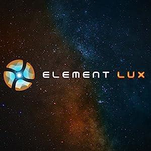 Element Lux Logo