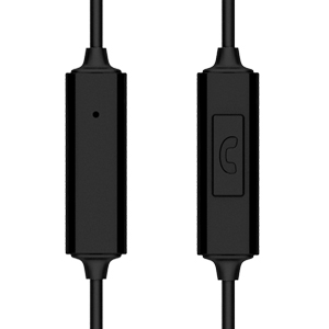 earbuds with mic