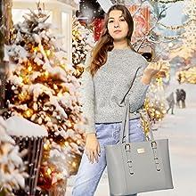 handbag purse