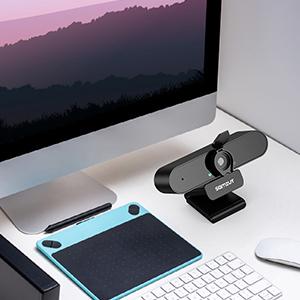 webcam06