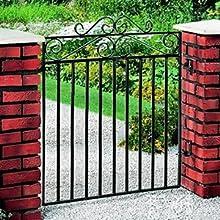 backyard gate lock door padlock hasp padlock outdoor padlock combination code lock