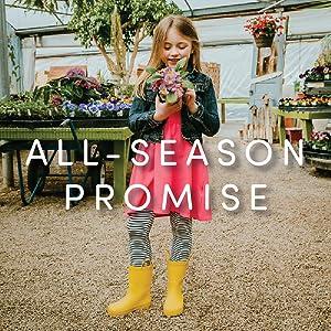 All-Season Promise