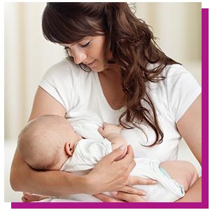 Anser Prenatal