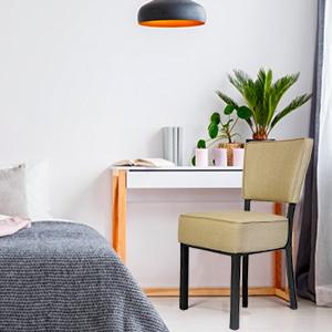 For Bedroom/Living Room