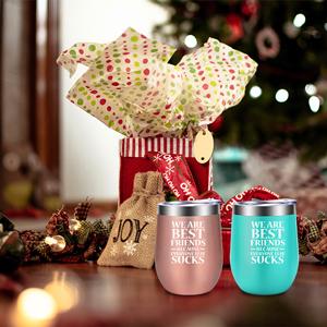 Best Friend Gifts, Friendship Gifts for Women