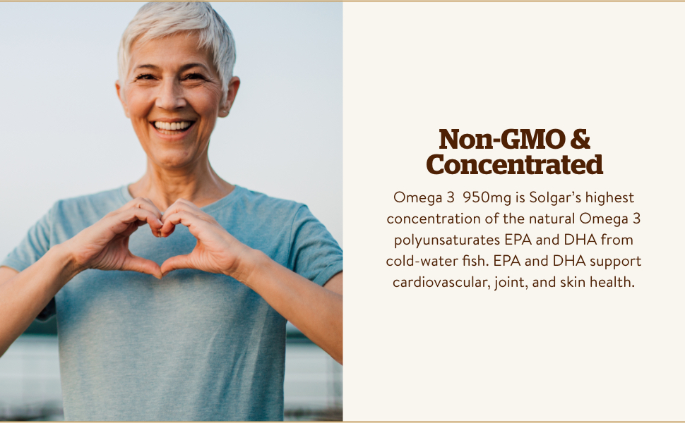fish oil formulation also support cardiovascular, joint, and skin health
