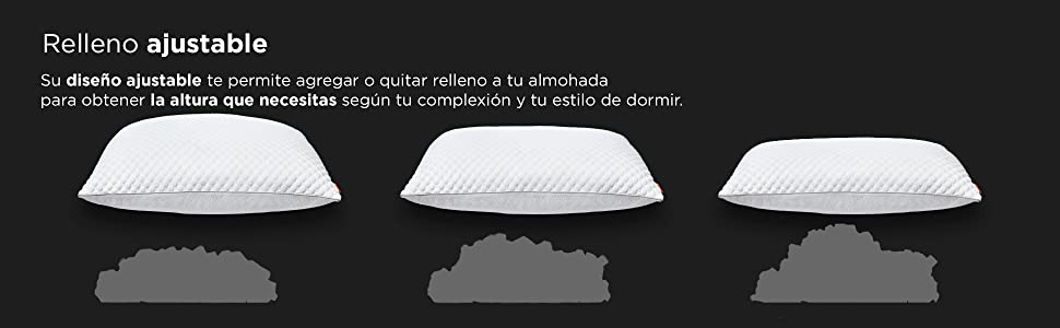 cloud, pillow, almohada, alturas, descanso, dreamlab