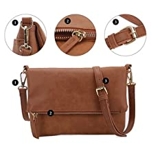 small crossbag for women side handbags for women small purse under 25 20