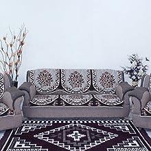 Cotton Premium Sofa covers