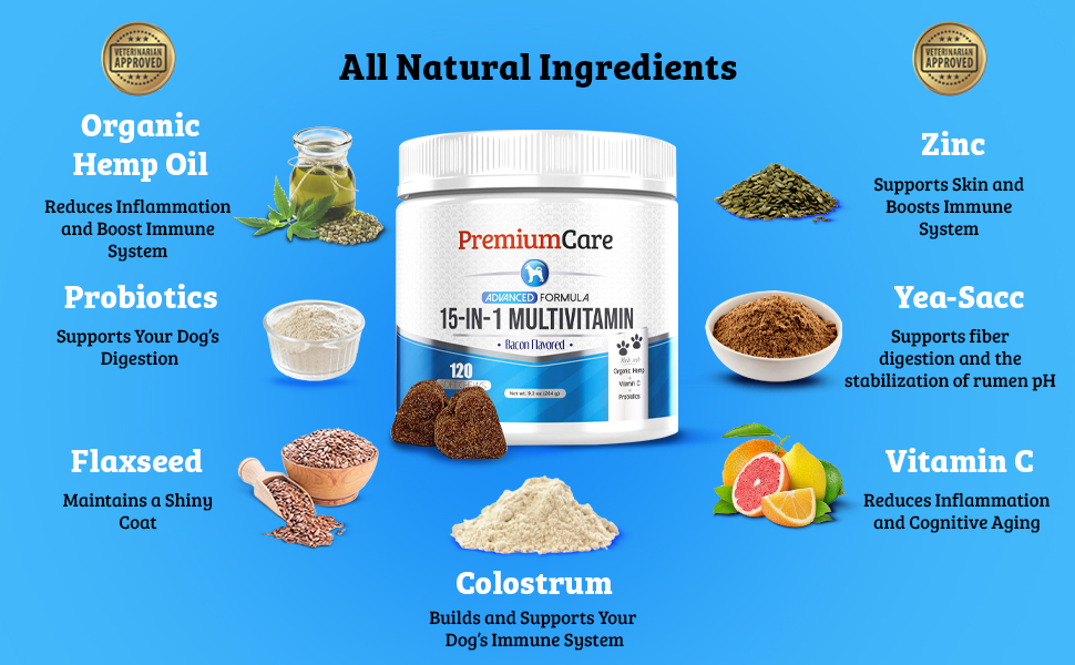 lucosamine salmon oil calming fish cosequin ds heartworm prevention zesty paws allergy medicine