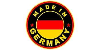 delta parts, motorrad, harley-davidson, softail, stoßdämpferversteller, stoßdämpfer, made in germany