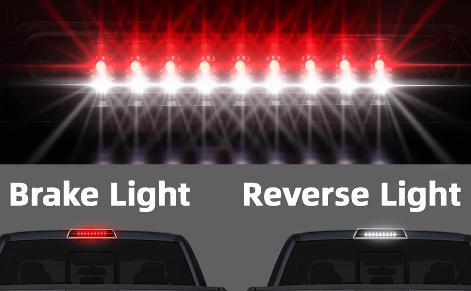 F150 led light