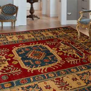 tribal rugs, wool rugs, living room rugs, large area rugs, carpets, 8x10 area rugs, traditional rugs