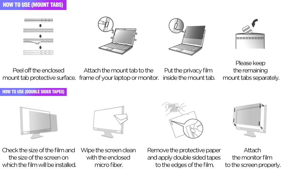 Bluelight filter,antibluelight,screen protector,monitor filter,laptop filter,bluelight block