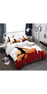 quilt set king size